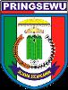 Logo Pekon Gadingrejo